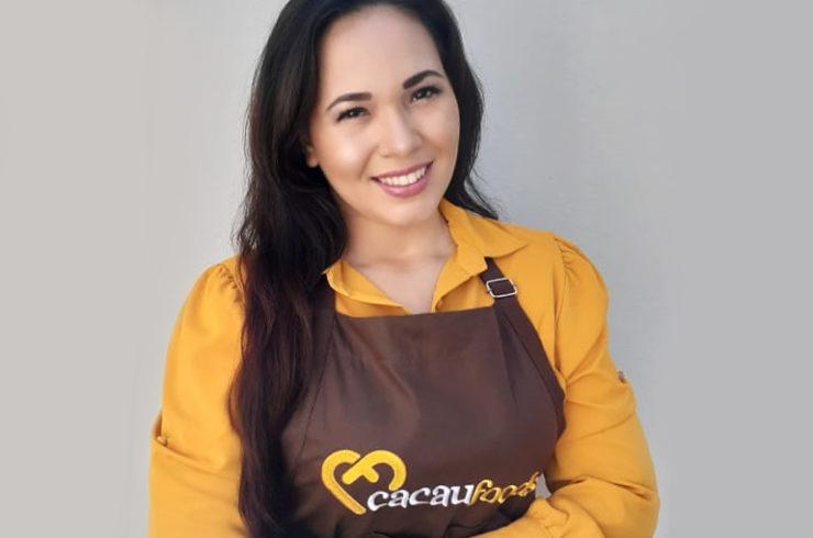 noeliane cacau foods