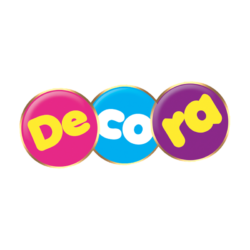 decora_500x500px