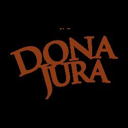 donajura_500x500px