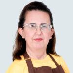 patricia rachadel cacau foods