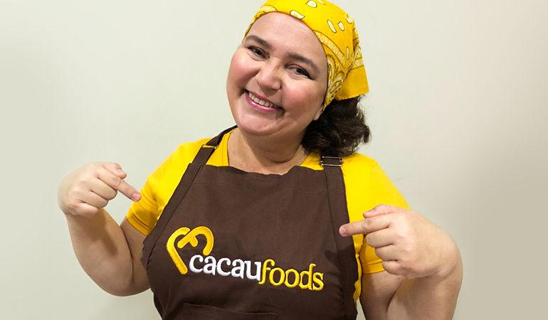 therezinha cacau foods 770x450 1